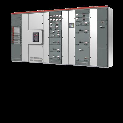 mns is low voltage switchgear abb rh new abb com ABB Switchgear Schweitzer Engineering Laboratories ABB Electrical Switchgear