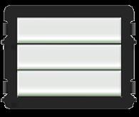 M251021P3-02 - image 0
