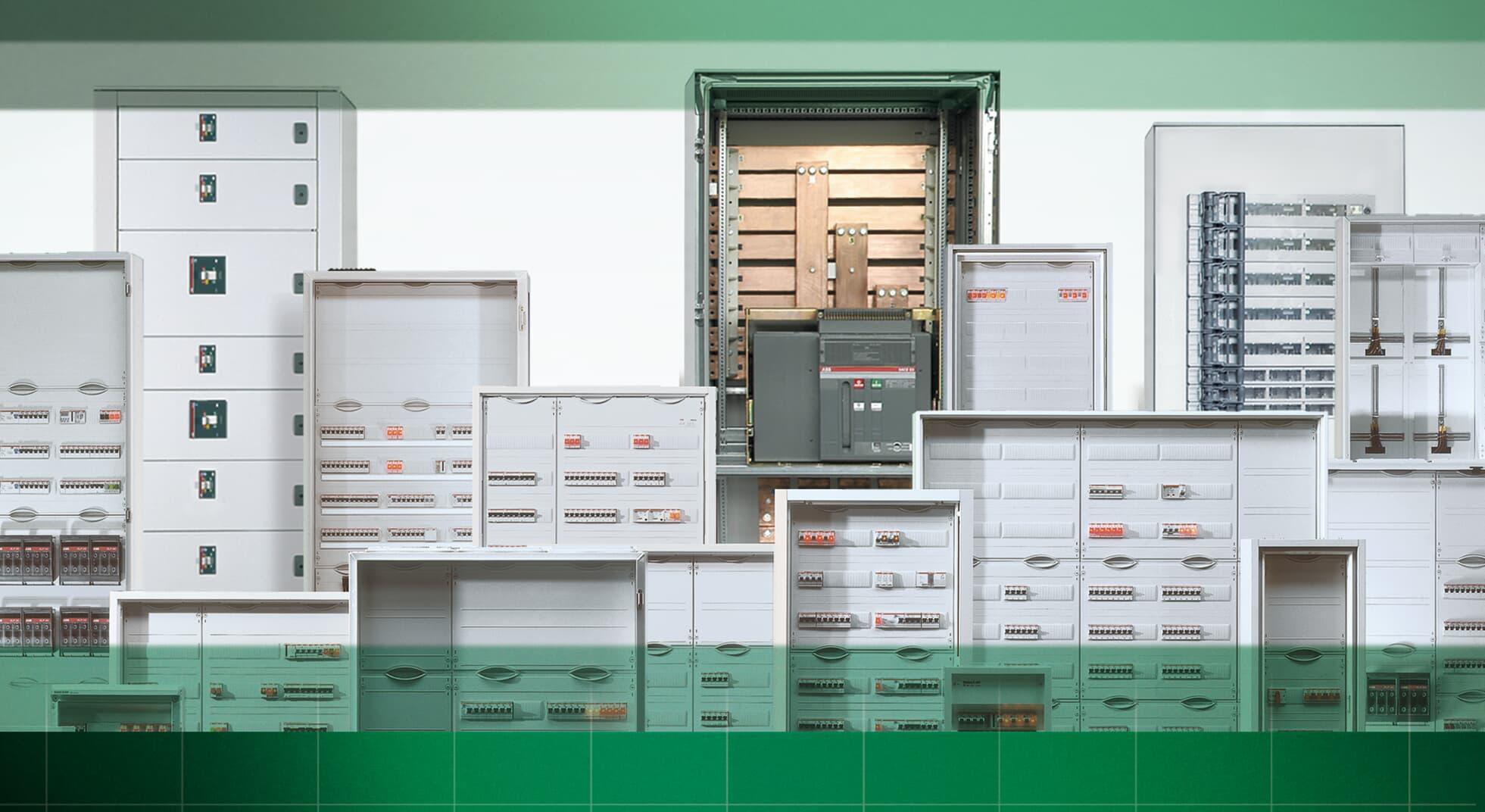 PDCNL Calculator Verdeelsystemen
