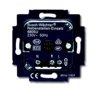 6805 U-500 - image 0